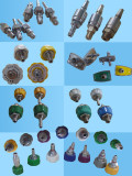 Your Reliable Manufacturer & Provider for Different Types of Medical Gas Probes/Adapters