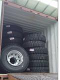 Tyre & Rim Combo