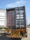 Shipment No.3