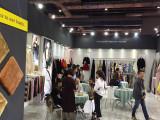 Intertextile Shanghai Apparel fabrics--2016.10