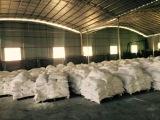 Work shop for Calcium Carbonate