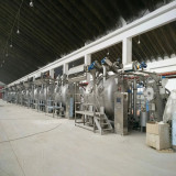 Machine of Factory