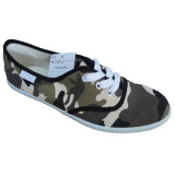 Classic Amy Style Canvas Shoes for Women/Men/Unisex