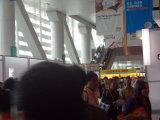 HongKong Lighting Fair