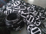Car Steering Wheel Cover Production