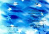 EU Patent