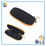 EVA Material Case for Glasses Electronics Earphone Tool