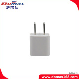Mobile Phone Accessories USB Travel Charger for Iphones