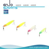 Jigging Fishing Lure (JL0215)