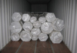 Container Loading 4