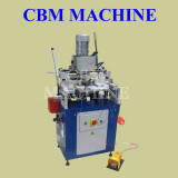 Lock Hole And Copy Routing Machine (SSSKC02-100)