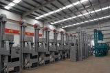 Workshop Of Hunan Xiangliang Machinery Manufacture Co.,Ltd.