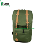 Fashion Camping Backpack Bag( 0162)