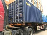 Our Container (20GP)