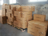 Our Warehouse (5)