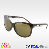 Fashion Sunglasses(T1085)