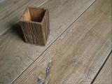 Luxury Wood Floor