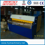 QH11D-3.2x1500 precision shearing machine for CA-SYS brand