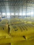 manufacture factory 46% urea, granular urea, prilled urea