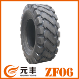 Engineering Machinery Tyre ZF06