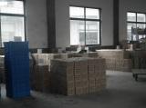 Needle selection warehouse