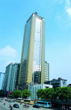 Guoxin Building