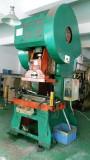 120-200T Punching Machine