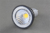 COB for LED Light