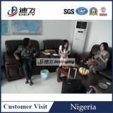 Customer Visit-2