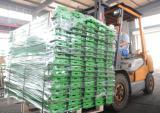 Shipment-pallet