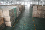 HDF warehouse 2
