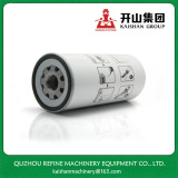 Kaishan Original Spin-on Oil Separator for 7.5kw Screw Air Compressor