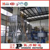 Jiangsu Baifu Color Glaze Material Co.,Ltd.