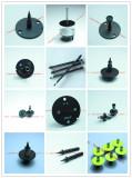 Fuji NXT H01 H04 H08/H12 H08M H24 Series Nozzle