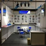 America IBS Exhibition 2017
