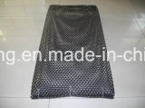 oyster plastic mesh