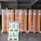 Packing PVC Floor
