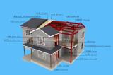 RCB System House