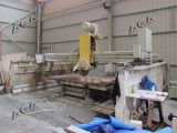 Bridge Saw (HQ400/600/700