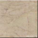 Marble Tile (Light Emperador)