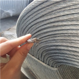 SS304 Steel wire rope with high -quality