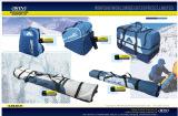 Skiing Bags