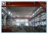 Castings- Qingdao Haozhifeng Machinery Co.,Ltd
