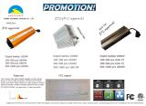 satart product show