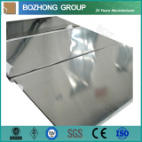 Industrial 904L Steel Plate Stainless Steel Sheet