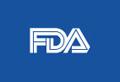 FDA inspect