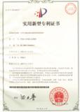 Patent 12