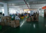 LED lights Producing Line of Future Lighting Facotry
