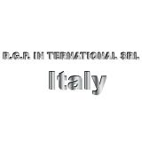 International Client