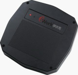 Popular RFID Long Range RFID Reader for Car Packing Reader System